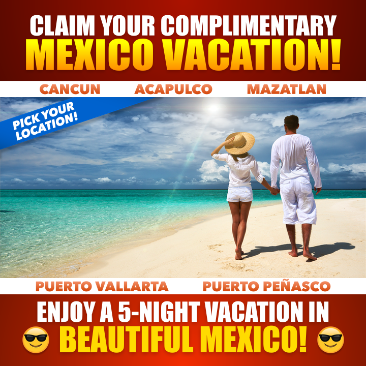 Marketing boost Mexico ads